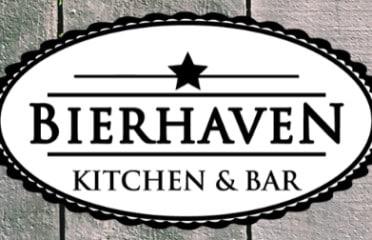 Bierhaven