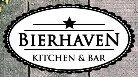 Bierhaven-Woodhaven-Michigan