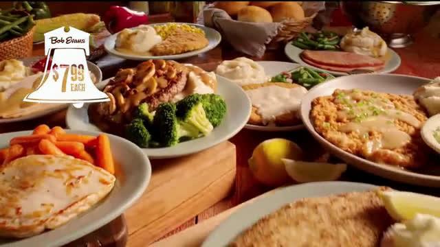 Bob-Evans-Dinner-Bell-Meals