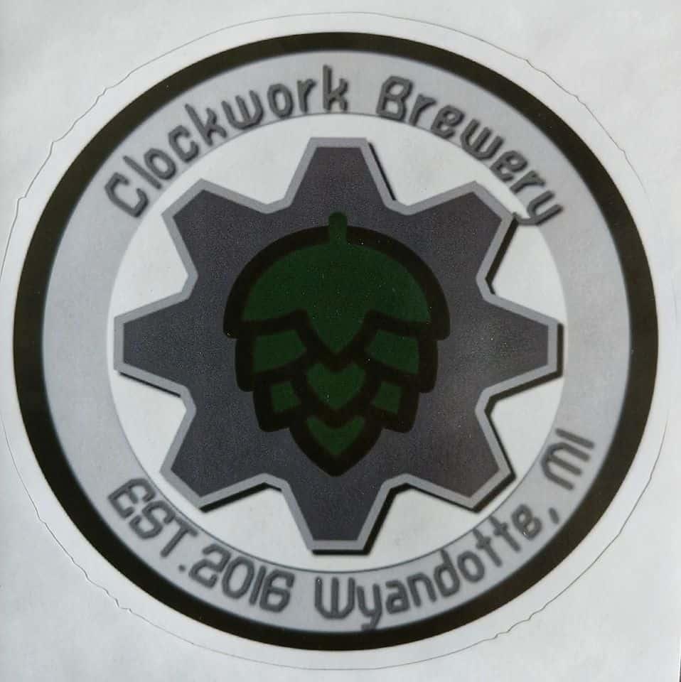 Clockwork-Brewing-Wyandotte