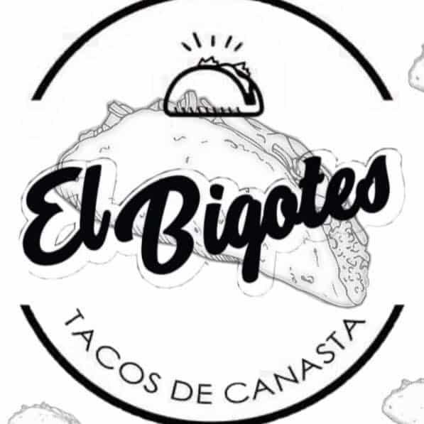 El-Bigotes-Tacos-and-Burgers-Wyandotte
