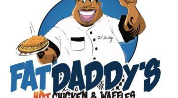 Fat-Daddys-Hot-Chicken-and-Waffles