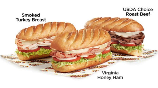 Firehouse-Subs-Introduces-New-4.99-Choice-Subs-Deals