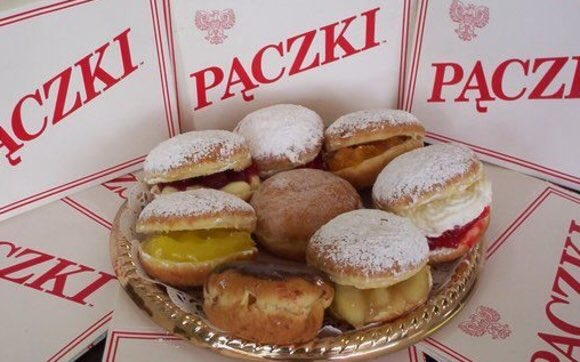 Paczki-bakeries-downriver