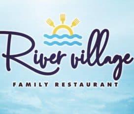 River Village Family Restaurant