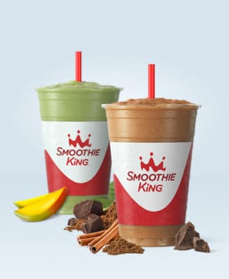 Smoothie-King-HIIT-fit-smoothies