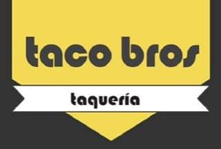 Taco-Bros-Wyandotte