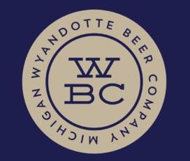 Wyandotte Beer Company
