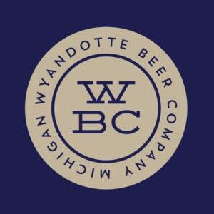 Wyandotte-Beer-Company