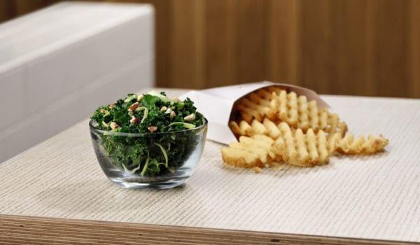 chick-fil-adds-kale-crunch-side-menus-nationwide