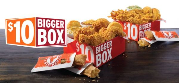 popeyes-10-dollar-bigger-box-deal