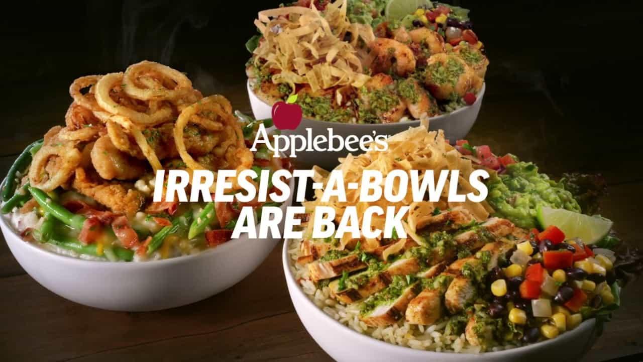 Applebees-brings-back-irresist-a-bowls