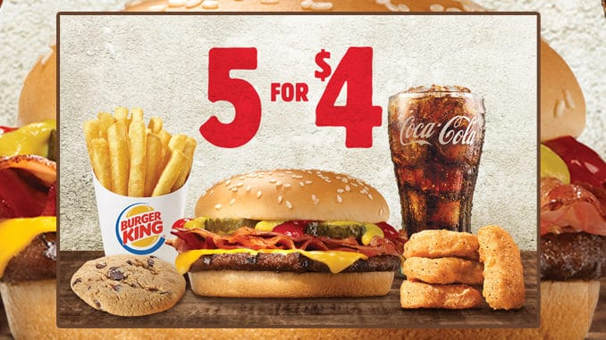 Burger-King-Welcomes-Back-5-for-4-Meal-Deal