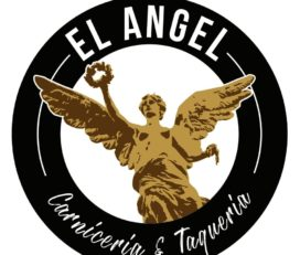 El Angel Carniceria & Taqueria
