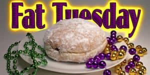 Fat-Tuesday-Paczki-Day