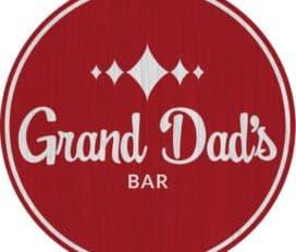 Grand Dad's Bar