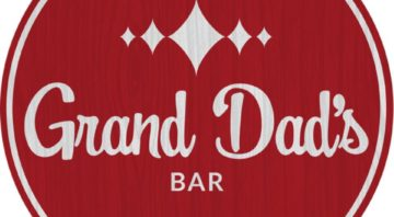 Grand-Dads-Bar-Wyandotte