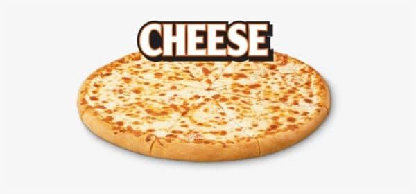 Little-caesars-hot-n-ready-cheese-pizza-little