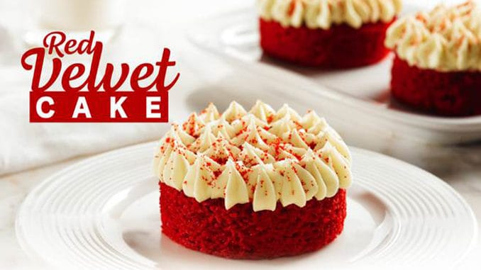 Popeyes-Red-Velvet-Cake-Cup