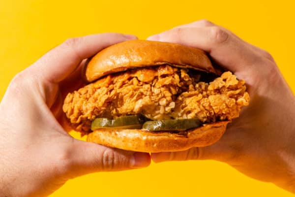 Popeyes-chicken-sandwich
