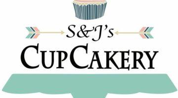 S&Js-CupCakery-FlatRock