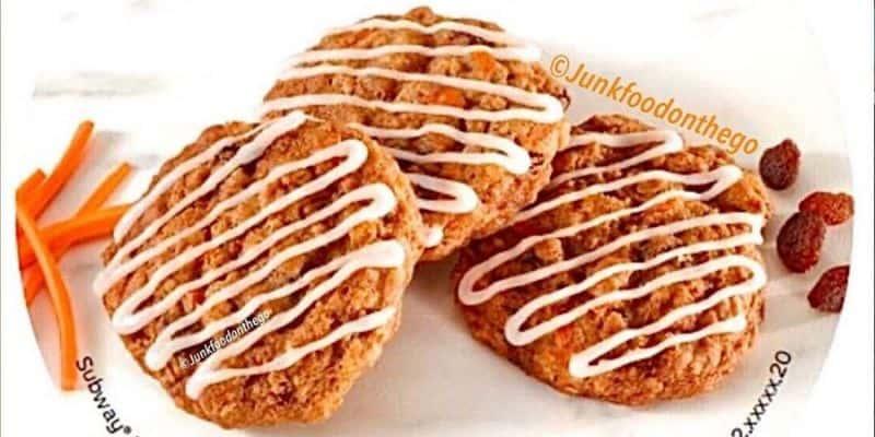 Subway-Carrot-Cake-Cookies