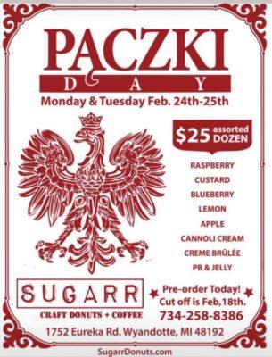 Sugarr-Donuts-Paczki