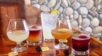 Twin-Peaks-Signature-Cocktails