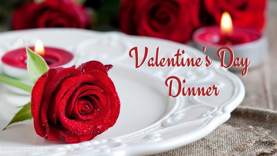 Valentines-Day-Restaurant-Deals