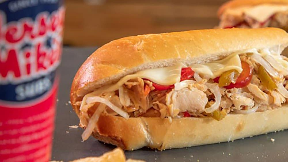 jersey-mikes-healthiest-sub-is-still-unhealthier-than-subway
