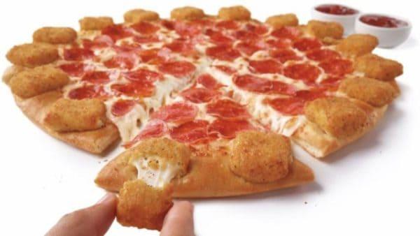 pizza-hut-mozzarella-poppers-pizza