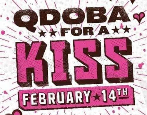 Qdoba-for-a-kiss-2020