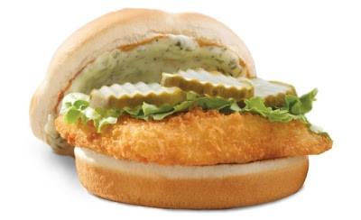 Wendys-premium-cod-fish-with-pickles