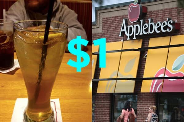 1-dollar-long-island-iced-teas-at-applebees