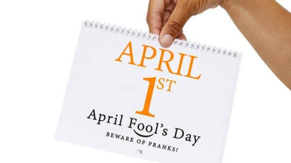 April-fools-day-marketing-pranks