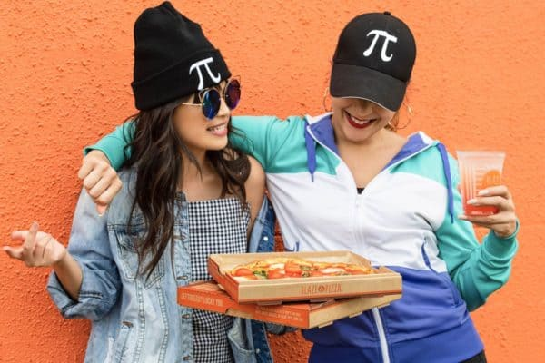 Blaze-Fast-Fired-Pizza-Celebrates-Pi-Day