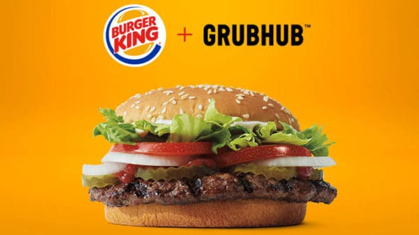 Burger-King-Offers-Free-Delivery-Via-Grubhub-Through-March-29-2020