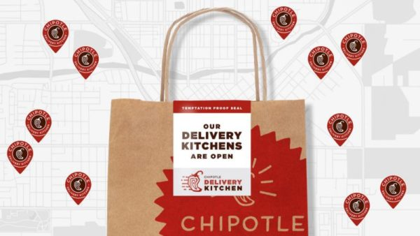 Chipotle-free-delivery-March-2020