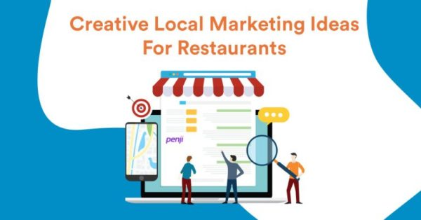 Creative-Local-Marketing-Ideas-For-Restaurants