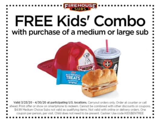 Firehouse-Subs-Kids-Meal-Coupon