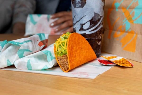 Free-Taco-Bell-Doritos-Locos-taco-on-March-31-2020