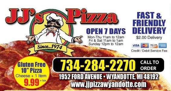JJs-Pizza-Wyandotte