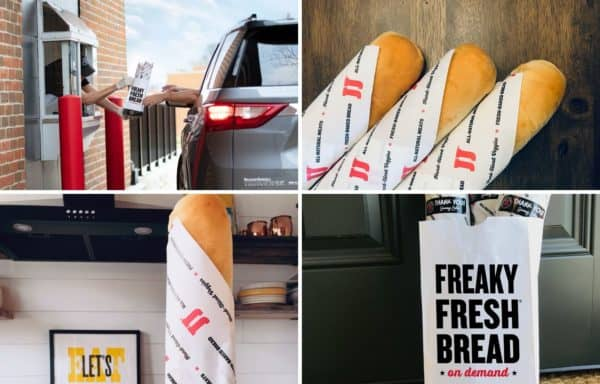 Jimmy-Johns-Freaky-Fresh-Bread-on-Demand