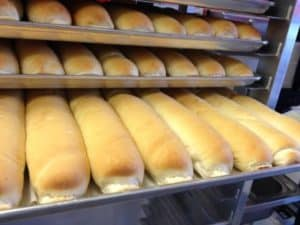 Jimmy-Johns-fresh-baked-bread