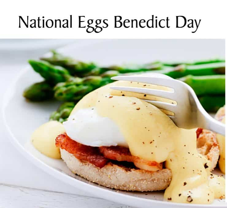 National-eggs-benedict-day