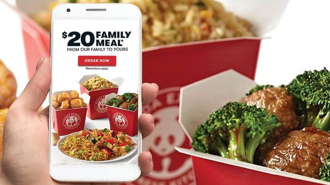 Panda-Express-20-Family-Meal-Deal-Through-April-17-2020