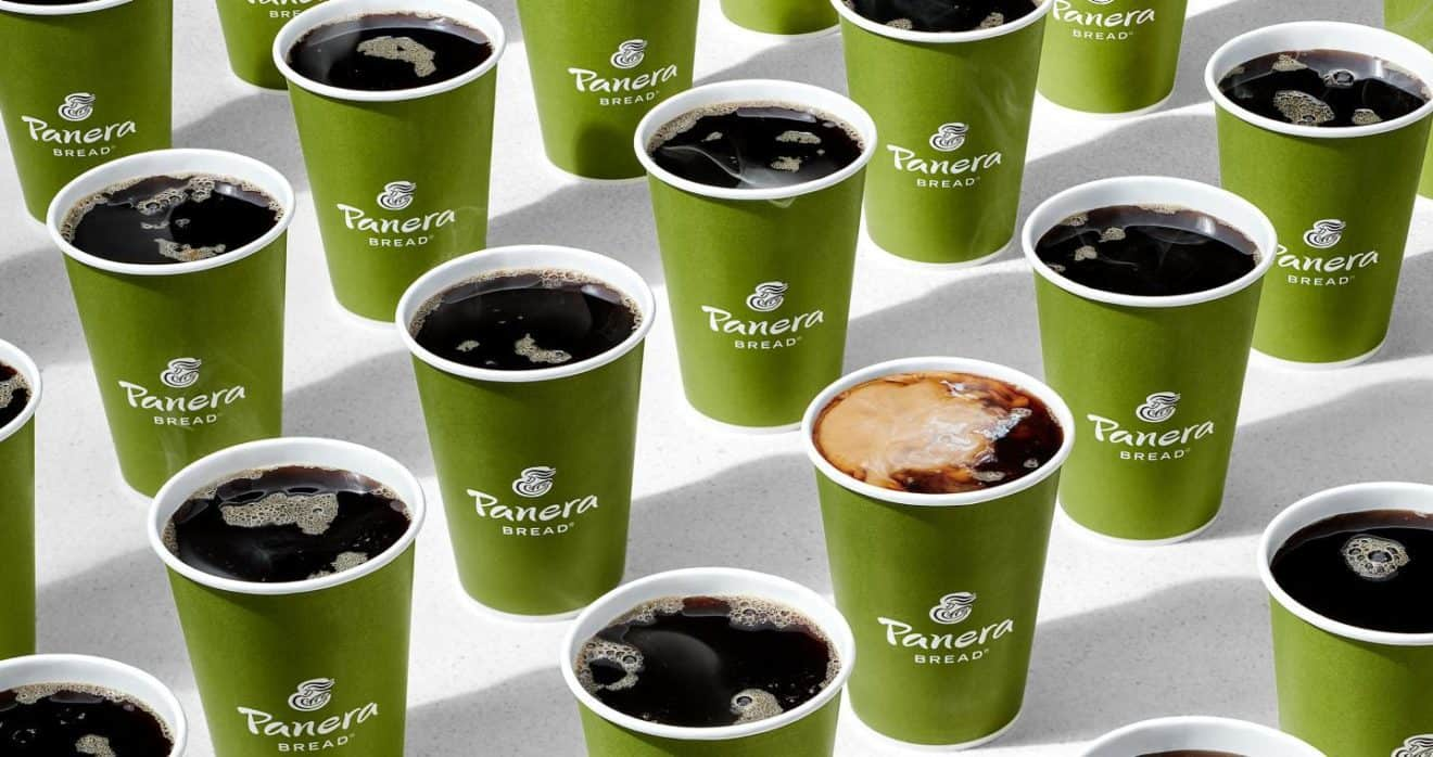 Panera-coffee-subscription