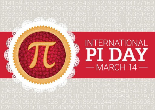Pi-Day-March-14