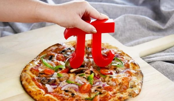 Pi-Day-pizza-deals-and-more