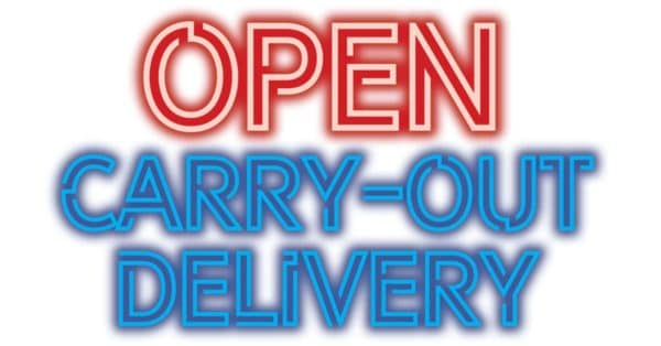 Restaurants-open-for-carryout-or-delivery-downriver